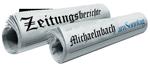 Zeitungsberichte über Michaelnbach
